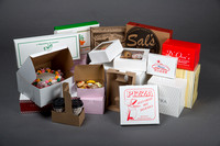 Quality Carton & Converting, LLC